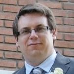 Stuart Woodrow