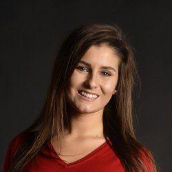 Zoe Mckey
