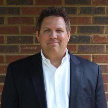 Dennis Washington