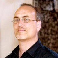 Doug McIssac