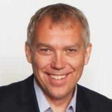 Tom Matzen