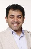 Hamid Safaei