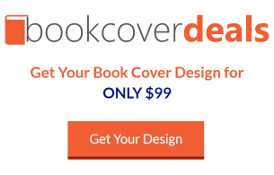 Book Cover Deals