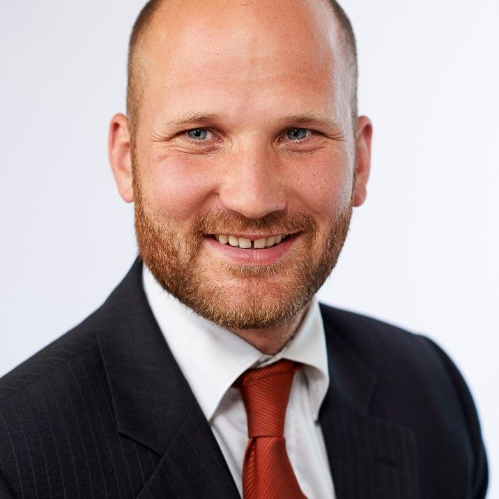 Florian höper flirt coach [PUNIQRANDLINE-(au-dating-names.txt) 34