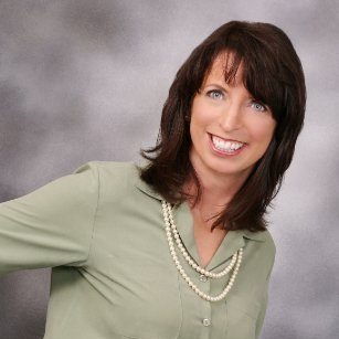 4a456617c53 1967:Mary Van Dorn has over 30 years working in the mortgage lending...)