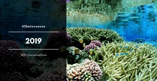 Longshore Dive Center