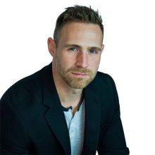 Matt Johnson on #12minconvos podcast with Engel Jones