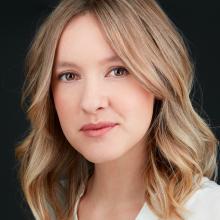 Melissa Agnes on #12minconvos podcast with Engel Jones