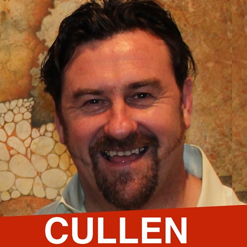 cullen-pope-small-business-seo-strategist-startup-advocate-and-mentor-ep2059_thumbnail.png