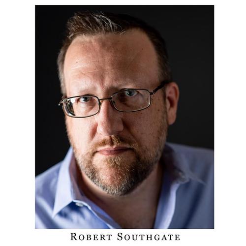 Rob Southgate