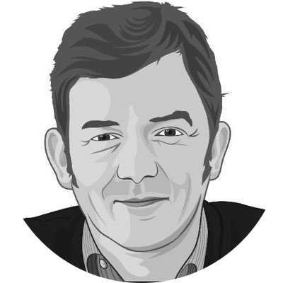 ross-campbell-is-a-43-year-old-british-entrepreneur-living-in-asia-ep2087_thumbnail.png