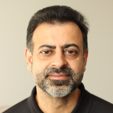 saeed-khan-has-been-a-thought-leader-and-thought-provoker-throughout-his-25-years-working-in-high-tech-ep2083_thumbnail.png