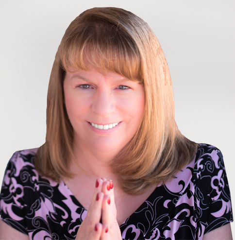 cindy-j-holbrook-aka-the-visibility-wiz-is-uniquely-gifted-at-guiding-entrepreneurs-and-8230-ep2125_thumbnail.png