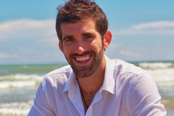 devin-burke-author-speaker-health-and-performance-coach-ep2131_thumbnail.png