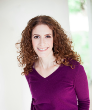 maria-ross-is-a-brand-strategist-speaker-and-author-ep2161_thumbnail.png
