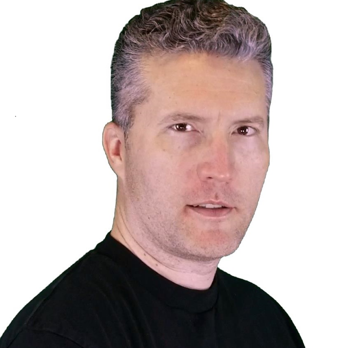 rob-deptford-is-an-online-course-instructor-and-career-management-coach-ep2115_thumbnail.png