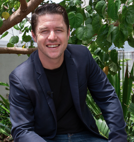 tim-walmsley-is-an-australian-entrepreneur-passionate-about-revolutionising-business-productivity-across-the-industrial-landscape-ep2199_thumbnail.png