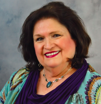 cheryl-ginnings-is-a-global-radio-host-international-best-selling-author-x3-international-speaker-coach-and-consultant-ep2201_thumbnail.png