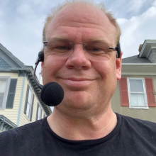 eric-hunley-created-over-100-interview-style-podcasts-in-less-than-nine-months-with-guests-from-all-corners-of-the-globe-ep2248_thumbnail.png
