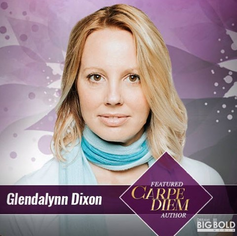 glendalynn-dixon-is-a-bestselling-author-speaker-change-management-leadership-and-amp-data-strategy-ep2289_thumbnail.png