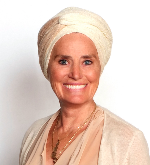 gurutej-khalsa-author-and-foremost-authority-on-kundalini-yoga-ep2206_thumbnail.png