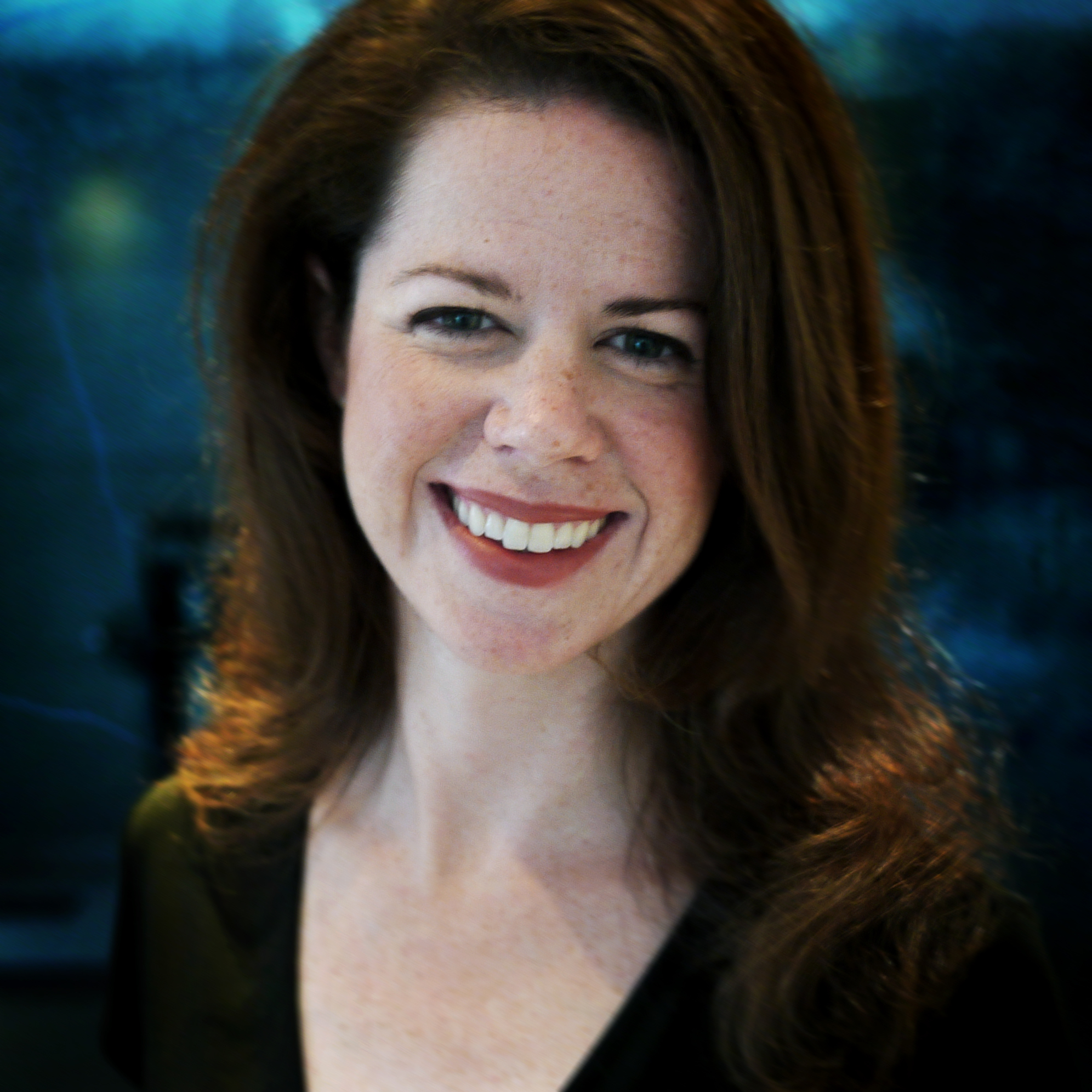 heather-dahl-is-executive-director-and-amp-ceo-of-sovrin-foundation-a-public-service-utility-enabling-self-sovereign-digital-identity-on-the-internet-ep2226_thumbnail.png