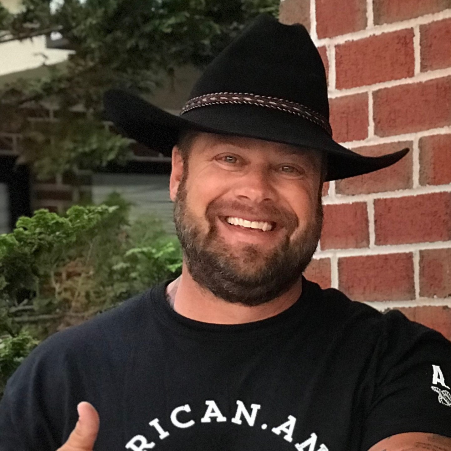 4c4aba24a17c24 Jason Jean is the Founder of Tattered Beans /Ep2269
