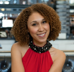 krystal-covington-is-a-speaker-business-consultant-and-the-founder-of-social-enterprise-ep2290_thumbnail.png