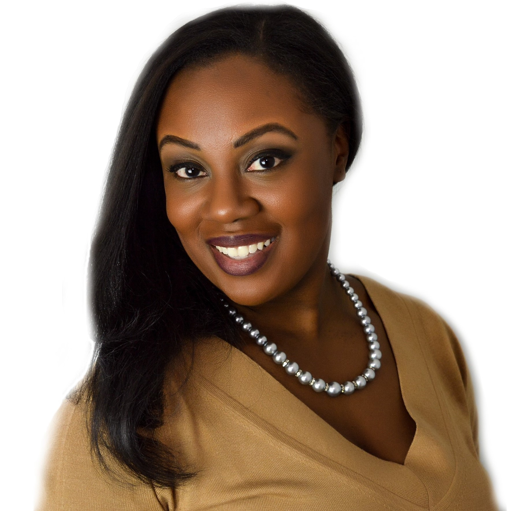 latisha-tish-styles-is-a-lifestyle-influencer-speaker-and-marketing-consultant-ep2262_thumbnail.png