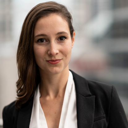 laura-janusek-is-the-chief-product-officer-focusing-on-the-design-and-development-of-the-company-and-8217-s-software-solutions-ep2293_thumbnail.png