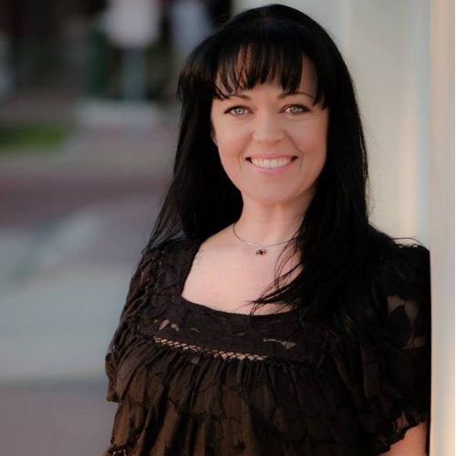 morrighan-lynne-a-renowned-spiritual-medium-psychic-empath-clairvoyant-intuitive-coach-and-published-author-ep2237_thumbnail.png