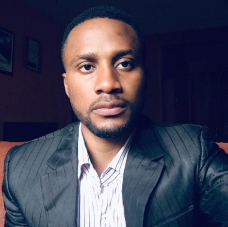 oluwayemi-odubote-is-the-ceo-of-imey-solution-consult-and-the-founder-of-imeyreach-ep2281_thumbnail.png