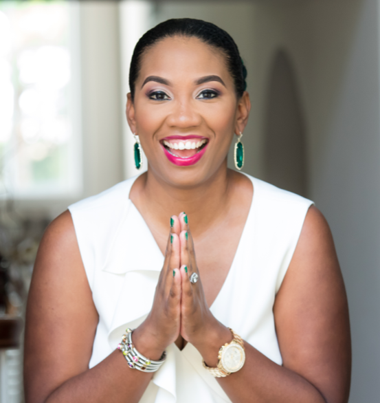 sarita-pittman-is-a-known-trailblazer-success-advocate-executive-business-coach-and-professional-enthusiast-ep2219_thumbnail.png