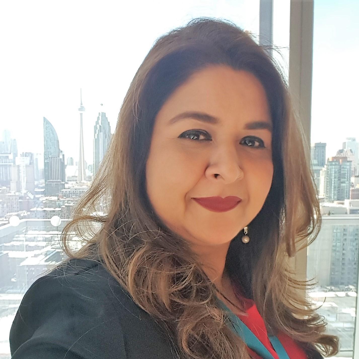 taranum-khan-is-a-career-strategist-educator-optimization-consultant-author-and-international-speaker-ep2277_thumbnail.png