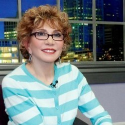 dr-jo-anne-white-is-an-international-author-and-speaker-host-of-power-your-life-radio-and-amp-television-shows-ep2326_thumbnail.png