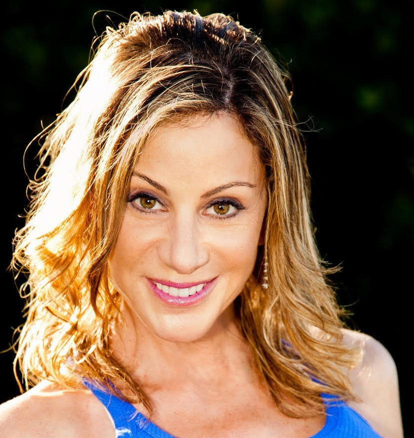 lisa-goldenthal-is-a-personal-trainer-weight-loss-and-fitness-expert-in-los-angeles-ep2337_thumbnail.png