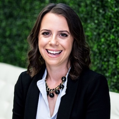 meg-wheeler-is-the-co-founder-and-ceo-of-one-for-women-ep2333_thumbnail.png