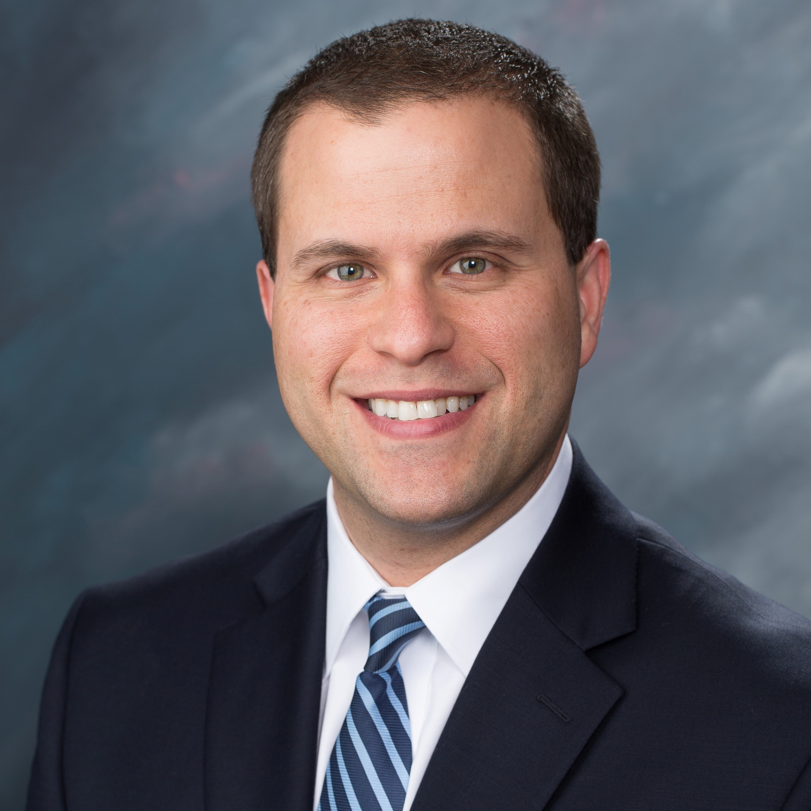 thomas-russo-jr-currently-serves-as-town-manager-in-newton-nj-with-over-eleven-years-of-dedicated-service-to-the-county-seat-of-sussex-county-nj-ep2306_thumbnail.png