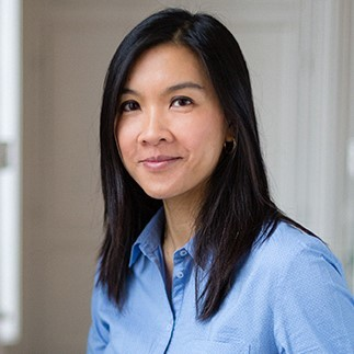 thuy-pham-helps-personal-brands-craft-meaningful-offers-without-burning-out-ep2317_thumbnail.png