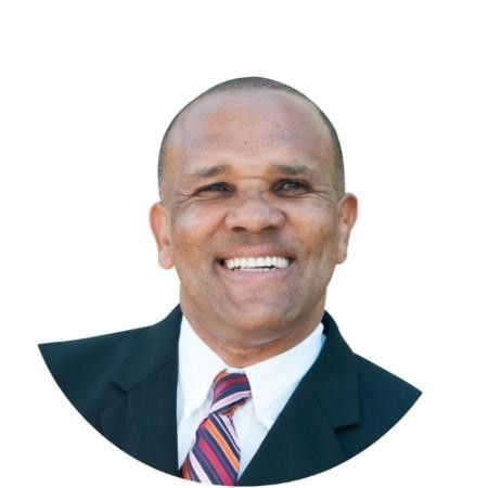 kingsley-grant-teaches-emerging-and-experienced-leaders-how-to-create-an-environment-that-engages-motivates-and-inspires-people-to-do-great-work-at-all-levels-ep2391_thumbnail.png