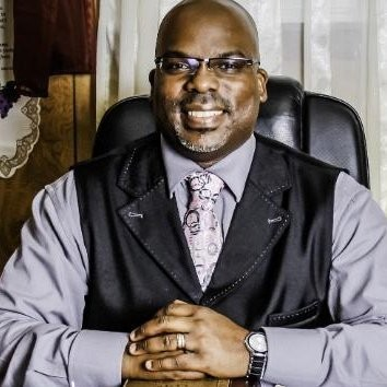 pastor-mel-keyes-is-a-master-of-arts-in-christian-ministry-at-dallas-baptist-university-ep2429_thumbnail.png
