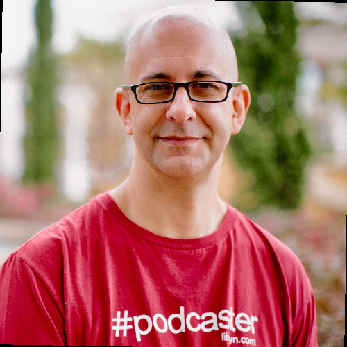 rob-walch-helps-businesses-and-individuals-launch-their-podcast-ep2441_thumbnail.png