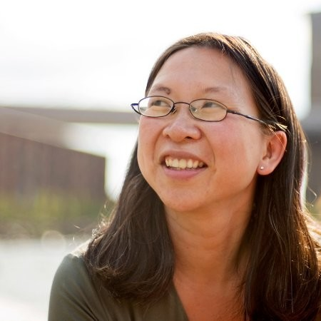 alethea-cheng-fitzpatrick-focuses-on-leadership-and-team-development-gender-and-race-equity-and-business-integration-ep2470_thumbnail.png
