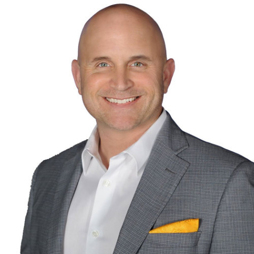 stephen-scoggins-focuses-on-growing-his-businesses-through-growing-teams-to-the-full-extent-of-their-possibilities-ep2469_thumbnail.png
