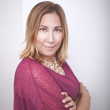 patricia-leblanc-empowers-female-entrepreneurs-to-get-out-of-their-own-way-and-get-to-the-next-level-ep2499_thumbnail.png