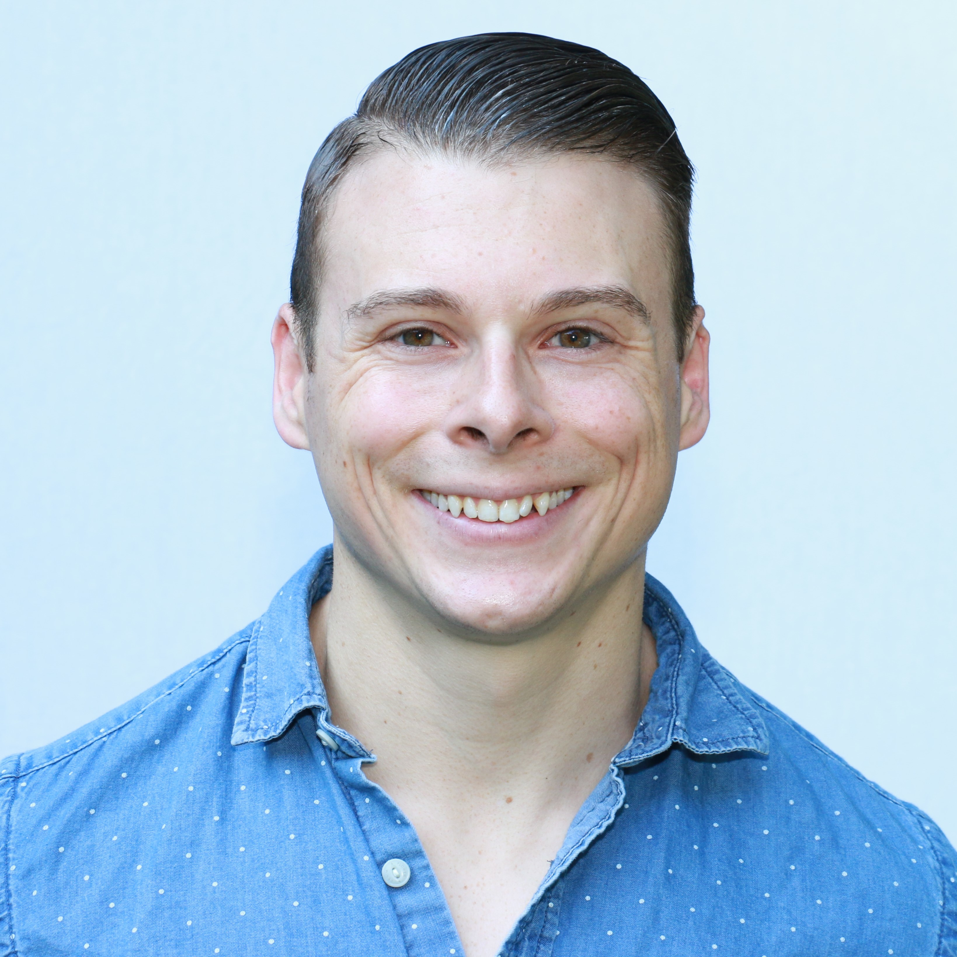 jeremy-slate-helps-business-leaders-entrepreneurs-professionals-founders-and-ceo-s-share-their-story-to-connect-with-the-audience-and-become-the-leaders-in-their-niche-ep2547_thumbnail.png