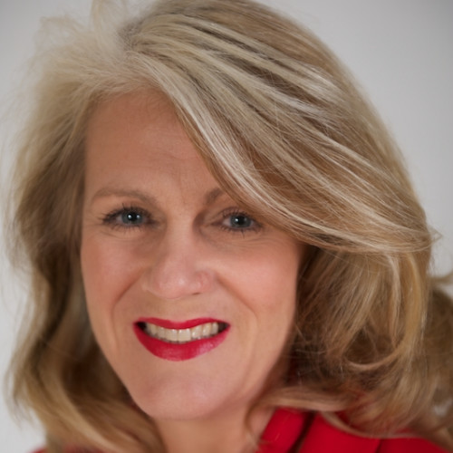 jill-mcculloch-empowers-business-and-nfp-leaders-to-fulfil-their-unique-potential-and-powerfully-propel-their-organisations-forward-ep2553_thumbnail.png