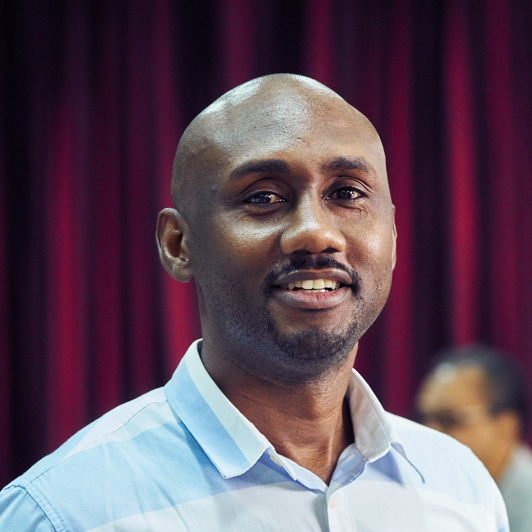 lyndon-brathwaite-is-a-young-entrepreneur-with-a-passion-for-seeing-trinidad-and-tobago-and-its-people-develop-to-become-an-example-of-the-caribbean-region-for-productivity-ep2571_thumbnail.png