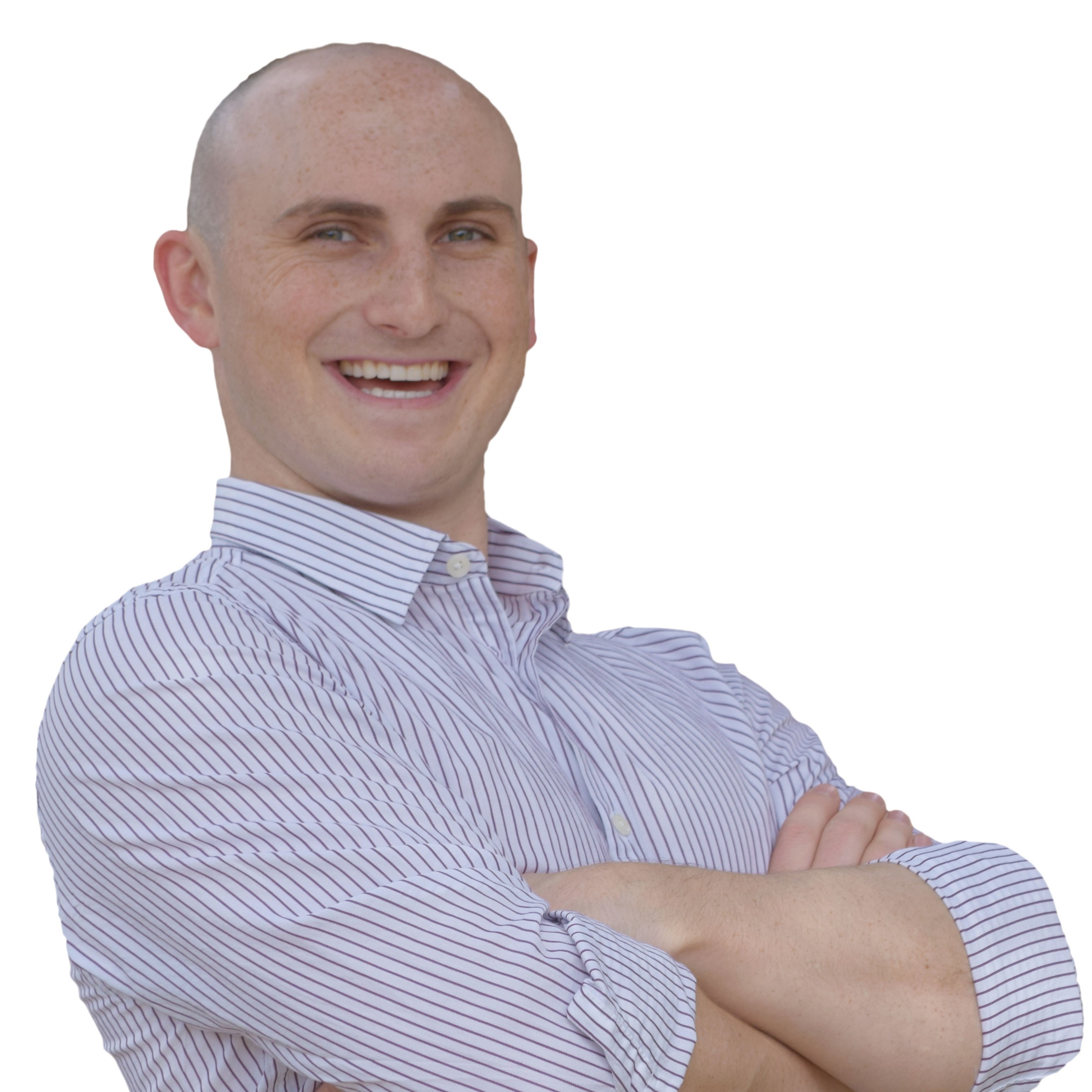 nathan-hirsch-is-a-30-year-old-10-year-entrepreneur-and-expert-in-remote-hiring-and-ecommerce-ep2523_thumbnail.png