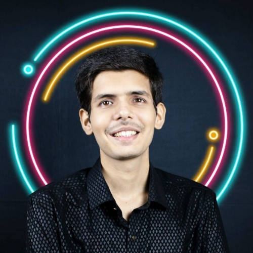 rohan-chaubey-is-most-followed-growth-hacker-best-selling-author-of-the-growth-hacking-book-and-founder-growth-media-ep2542_thumbnail.png